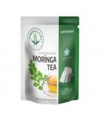 Moringa Tea %100 orjinal ürün