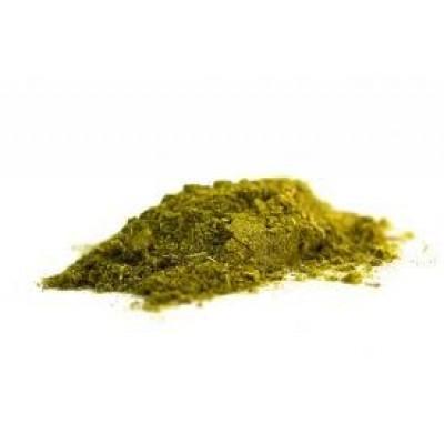 41 Çeşit Baharat Spice Mix