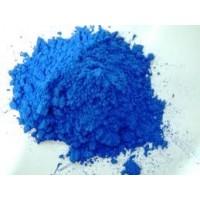 Çivit-(Indigo) Blue Dye