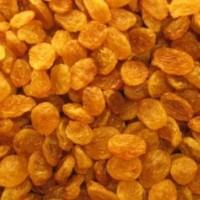 Sarı üzüm (İzmir)