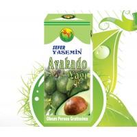 Avokado Yağı-20 ml
