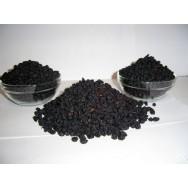 Blueberry - Yaban Mersini (STOKTA YOK)