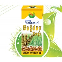 Buğday Yağı-20 ml