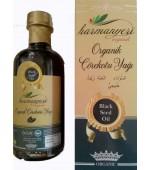 Çörekotu Yağı 250 ml Harmanyeri (organik) STOKTA YOK