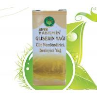 Gliserin Yağı 50 ml
