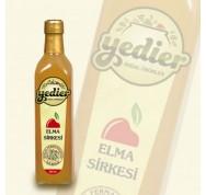 Elma Sirkesi (500 ml İçilebilir)